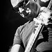 2014_06_20 Joe Satriani Rockhal