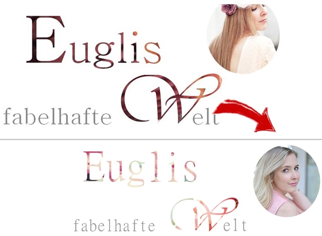 Neues Design Eugli (3)