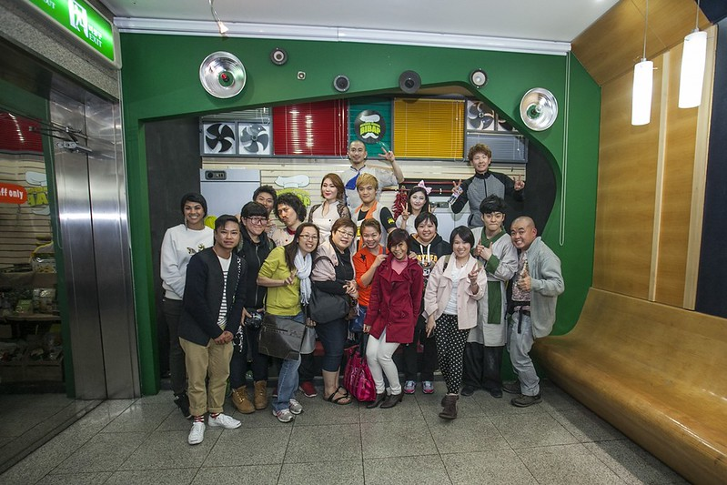 Rebecca saw korea - BIBAPshow&Supper (146)-002