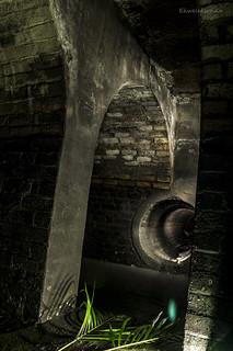 underground Brisbane