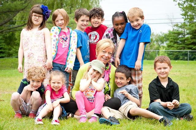 Kindergarten4 (1 of 1)