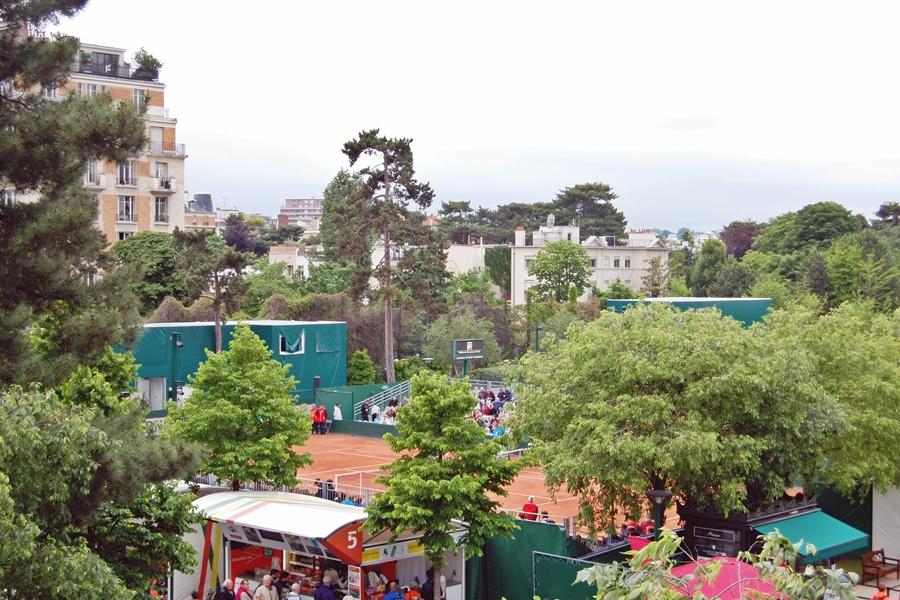 Roland Garros 2014 (6)