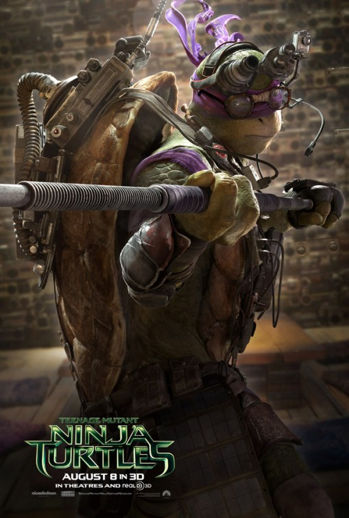 teenage_mutant_ninja_turtles_ver13