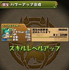 pazdra_skill_3_140530