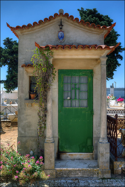 green door | lagos