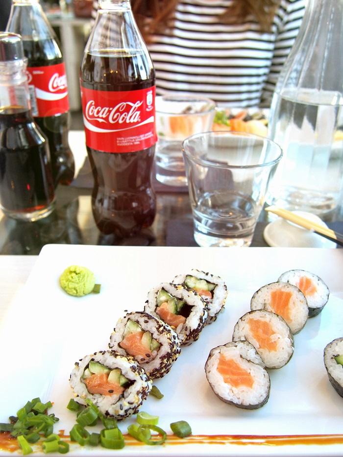 sushi&meikit 0044323