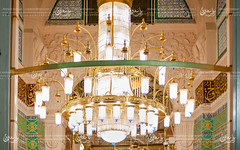 MasjidNabwi-91