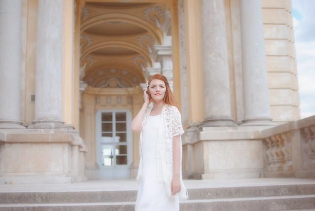 Schonbrunn_palace_gardens (8)