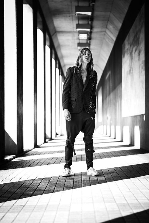 Erik Andersson0281_sulvam 2014-15 Autumn Winter