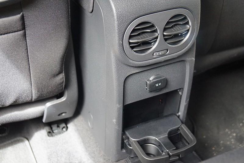 Tiguan volkwagen review - media drive pahang-008