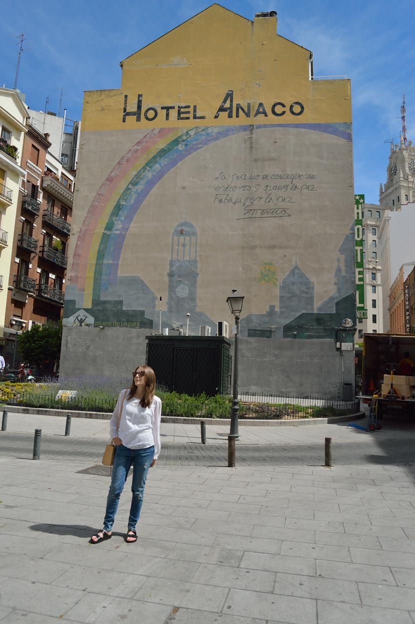 lara-vazquez-madlula-blog-style-chic-easy-look