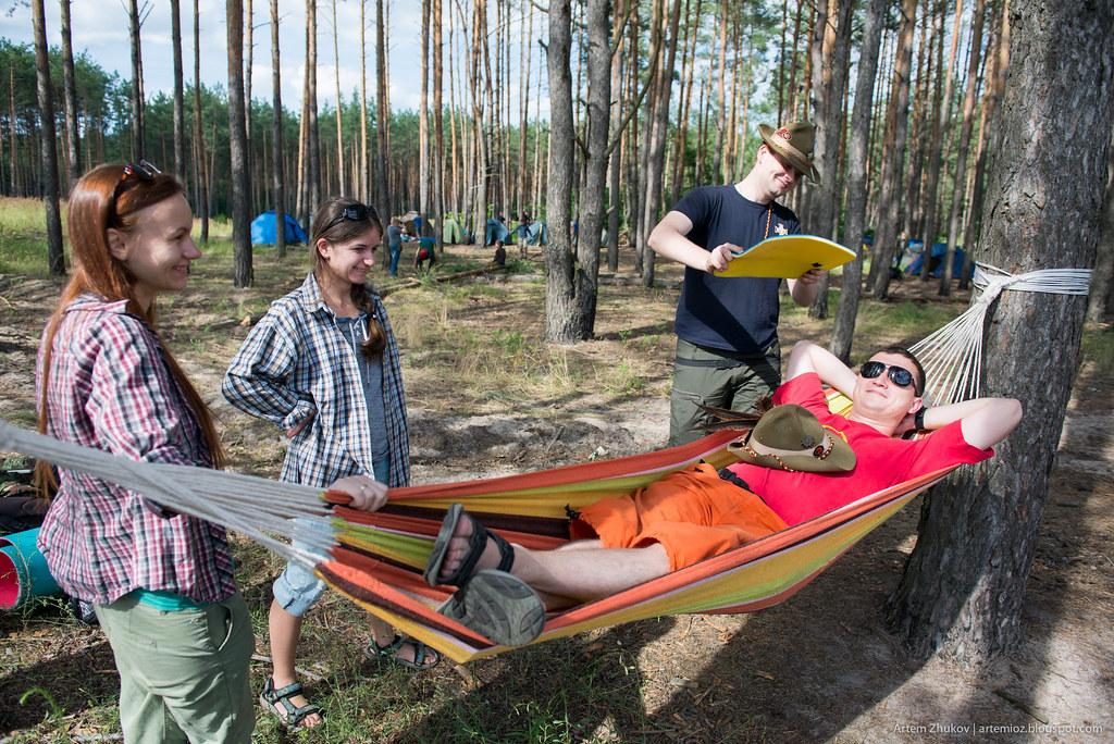 Plast_Kyiv_camp-49.jpg