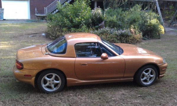 MM My Miatas9