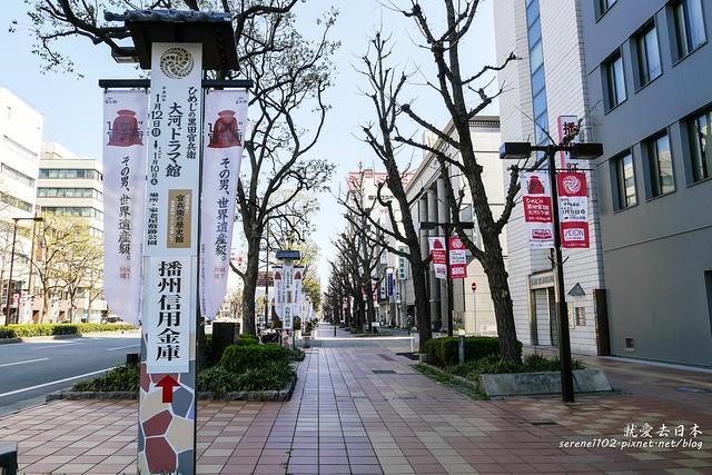 0331D6姬路、神戶_33