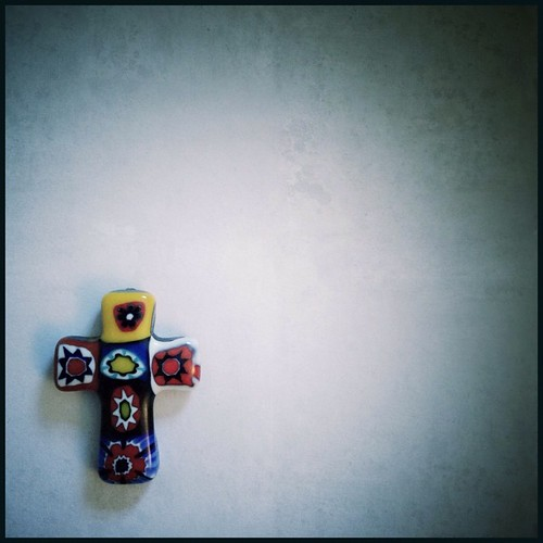 #fmsphotoaday June 14 - Cross