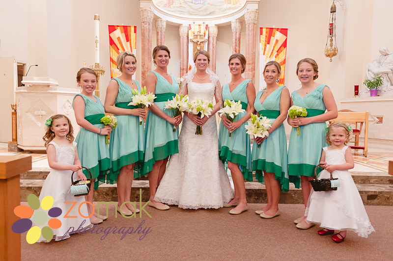 Ueland family bridal WEB-11