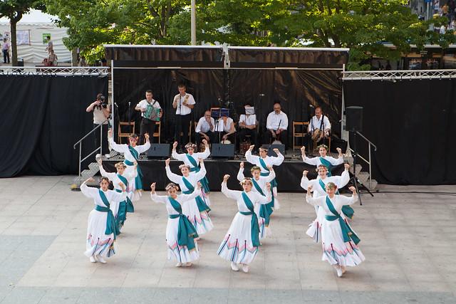 2014-06-13_dantzari-eguna_Eibar_1019_IZ