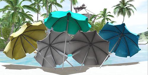 ava umbrellas