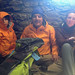A Family That Summits Together… by bartt