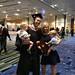MBA Graduation 3