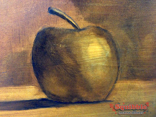 apple1-squibble-design-sunday-painting-june-week-1
