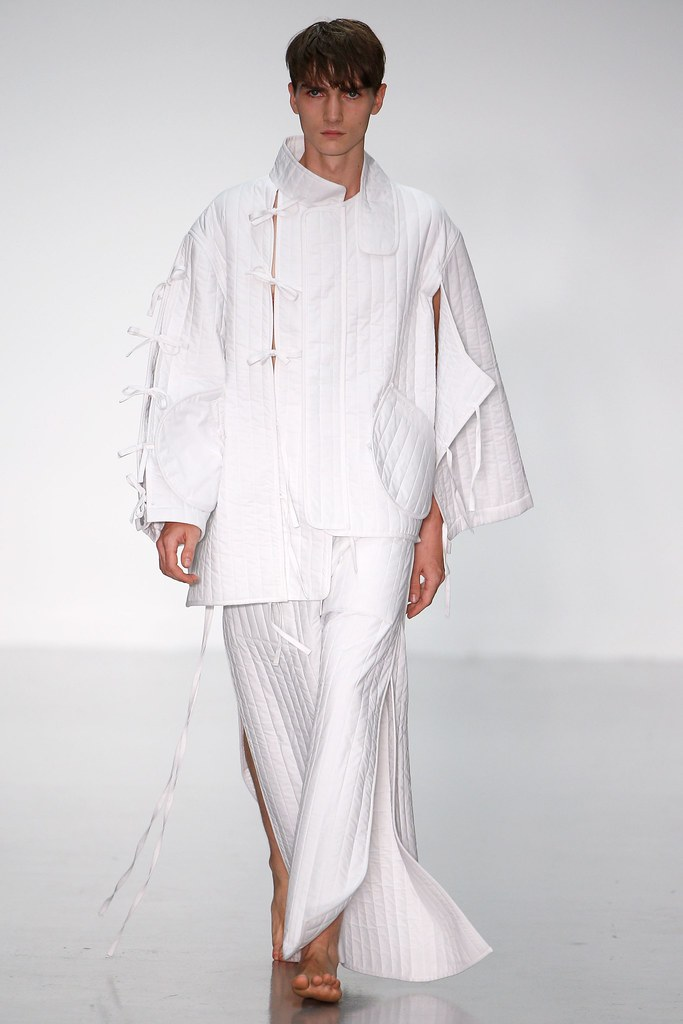 SS15 London Craig Green001_Gryphon O'Shea(VOGUE)