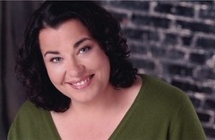 Stephanie Evanovich-Credit Ron Rinaldi