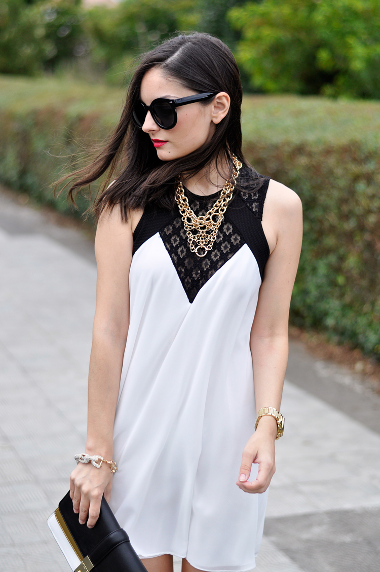 White Dress_06