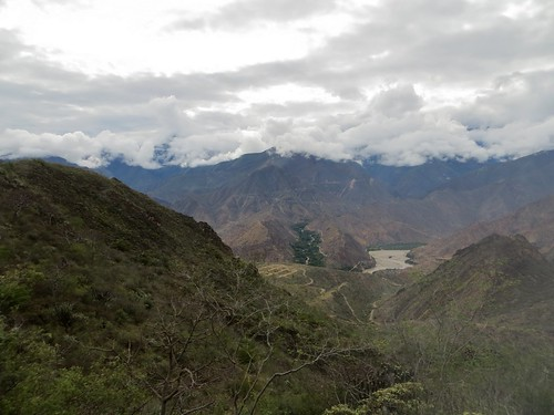 peru landscape paisaje canyon perú andes cajamarca amazonas cañón amazonriver ríoamazonas marañónriver ríomarañón upperamazonriver marañóncanyon valledelmarañón cañóndelmarañón