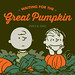 Waiting for the Great Pumpkin by Charles M. Schulz
