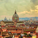 Roma by gil_kennedy