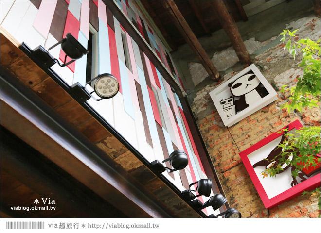 【台南住宿推薦】台南阿朗基公寓~台南神農街民宿再一可愛主題風格新作!(圖多)7