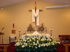 sarasota-episcopal-church-spiritual-home-open-minded-fl-12