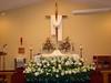 sarasota-episcopal-church-spiritual-home-open-minded-fl-12