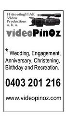 2014-06-27 videopinoz.pdf_[M26806]