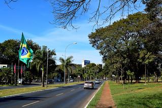 Jogo Portugal-Ghana, Brasília 26/6/2014