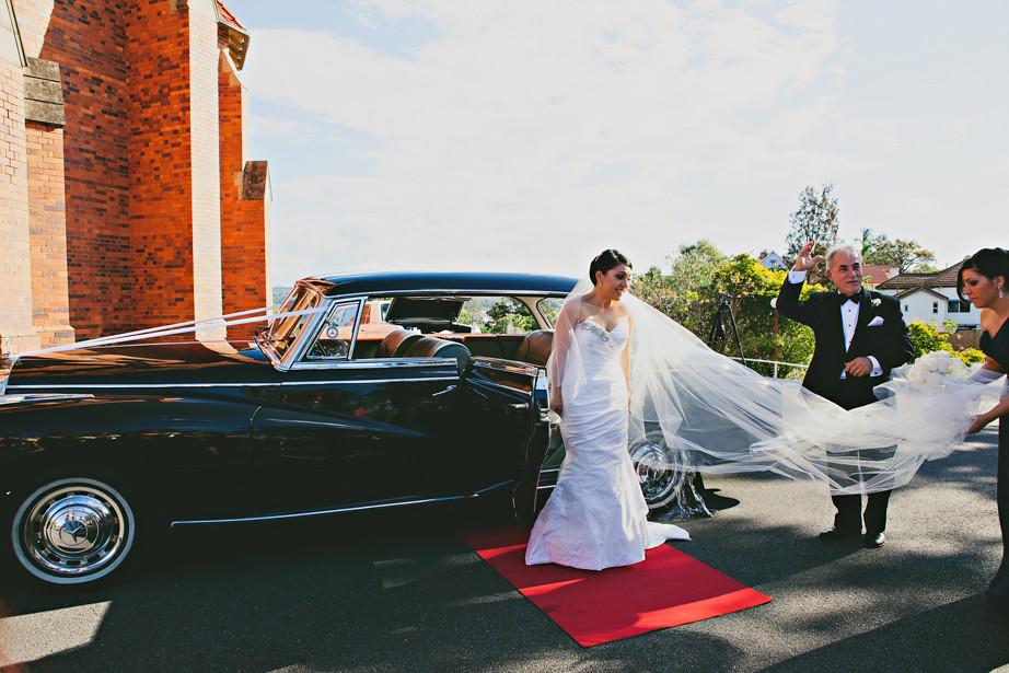 L+S_wedding311