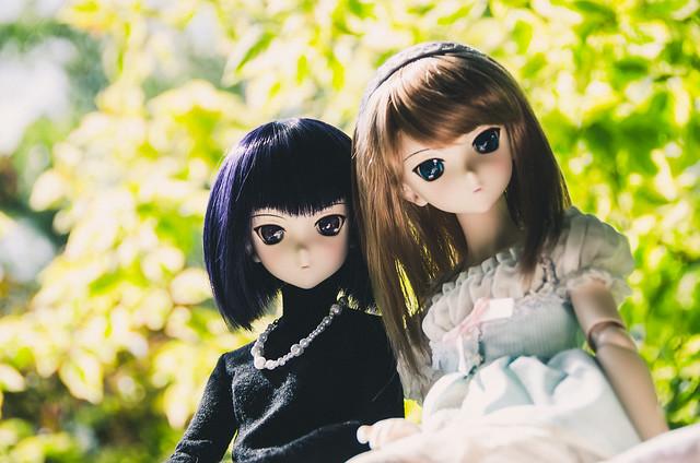 toronto-doll-meet-6.14-high-park-08