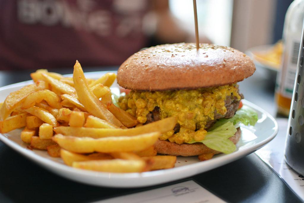Burgermacher_2