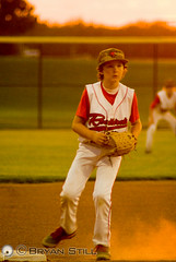 NorthBay Redbirds 10U Black-19.jpg