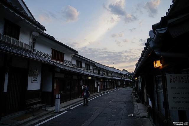 2014_Summer_SanyoArea_Japan_CH1_EP1-8