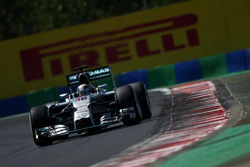 GP de Hungría de Fórmula 1 2014 14560869077_1b079f47bf