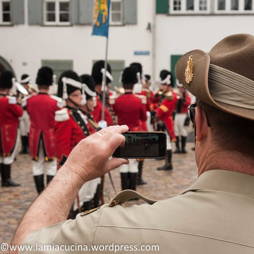 Basel Tattoo 2014 2014 07 26_4918