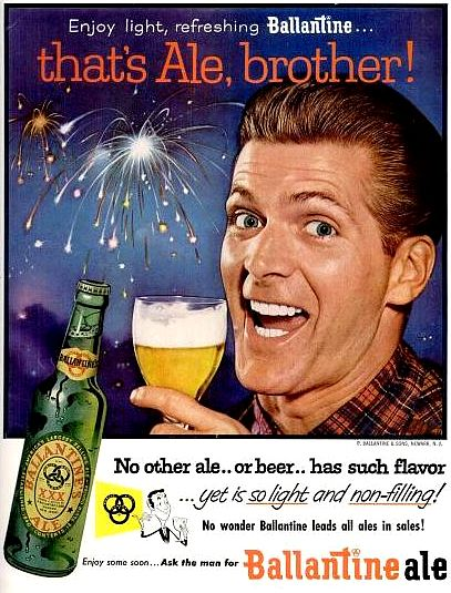july4_ballantine-ale_1955