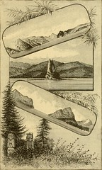 "Image from page 66 of ""Wonderland; or, Alaska and the inland passage"" (1886)"