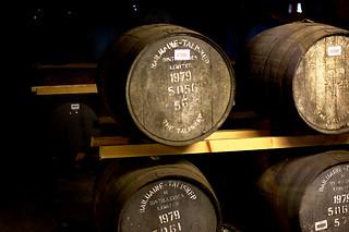Talisker Distillery II