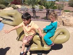 2014_03_18_Disneyland Grandkiddos_us_family_001