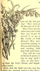 """Image from page 392 of """"St. Nicholas [serial]"""" (1873)"""