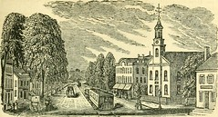 """Image from page 198 of """"Historical collections of the state of New Jersey: past and present:"""" (1868)"""
