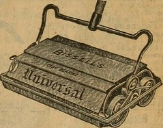 "Image from page 372 of ""Catalogue no. 16, spring/summer / R. H. Macy & Co."" (1911)"